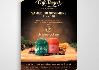 Café Négril